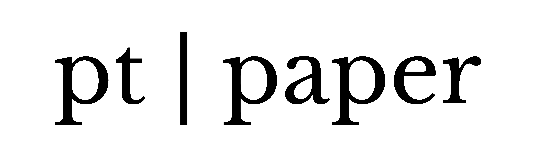 PT Paper